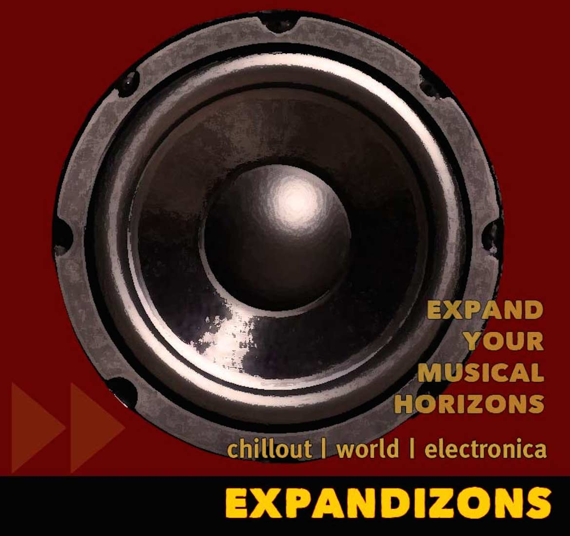 Expand Your Musical Horizons