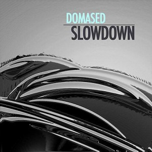 domased-cover