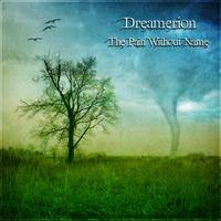 Dreamerion is one of the Jamendo artists featured in this episode.