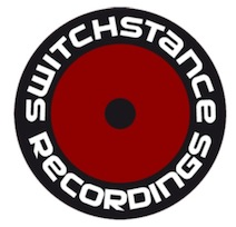 switchstance logo