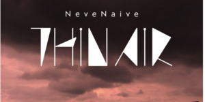 neve naive cover