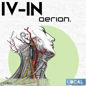 IV-IN is from Local Records in Romania.